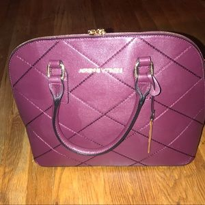 Adrienne Vittadini purse